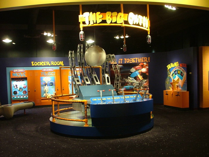 adventuresciencecenter21
