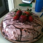 Strawberry-Chocolate-Cake1-225x300