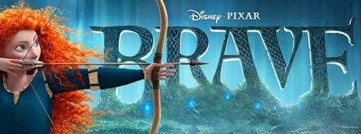 "Disney/Pixar ""Brave"" – Hilarious Kilt Video"