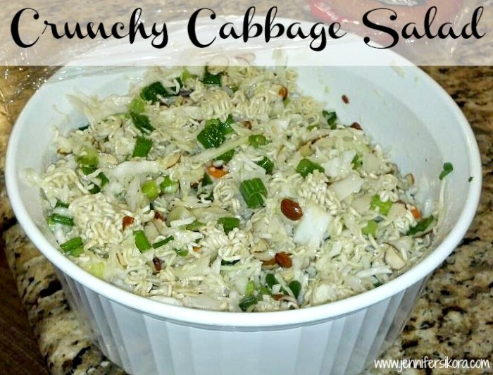 Crunchy-Cabbage-Salad 1