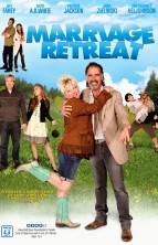 Movie Review: Marriage Retreat