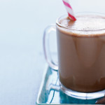 DG_Easy_Meals_2011_peppermint_mocha