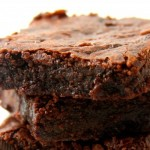 One-Pot-Fudgy-Raspberry-Cocoa-Brownies-8134-1024x721
