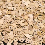 scrabble-pieces-e1319115404566