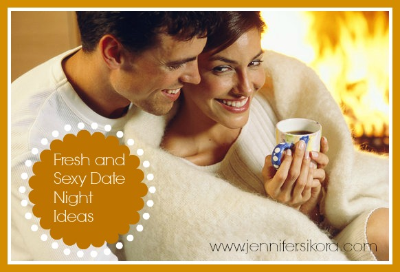 Fresh and Sexy Date Night Ideas #reshNsexy #shop #cbias