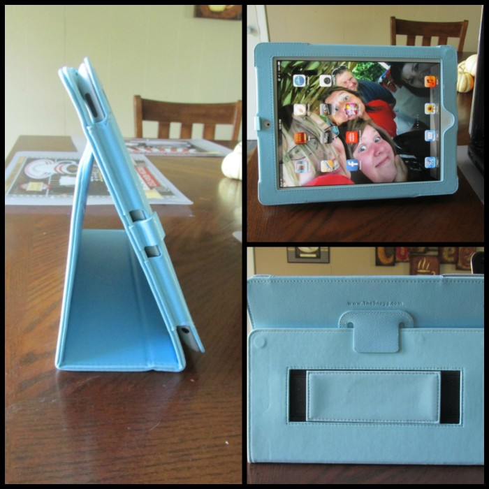 Snugg Collage