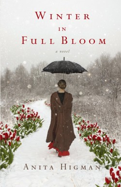 Winter in Full Bloom by Anita Highman