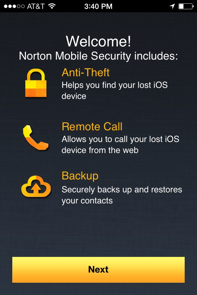 #ad Keeping Your Mobile Devices Secure with Norton #SmartSecurity #shop #cbias