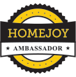 Homejoy NYC