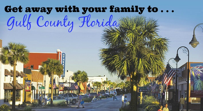 Planning a Vacation to Gulf County Florida #GCFLnofilter