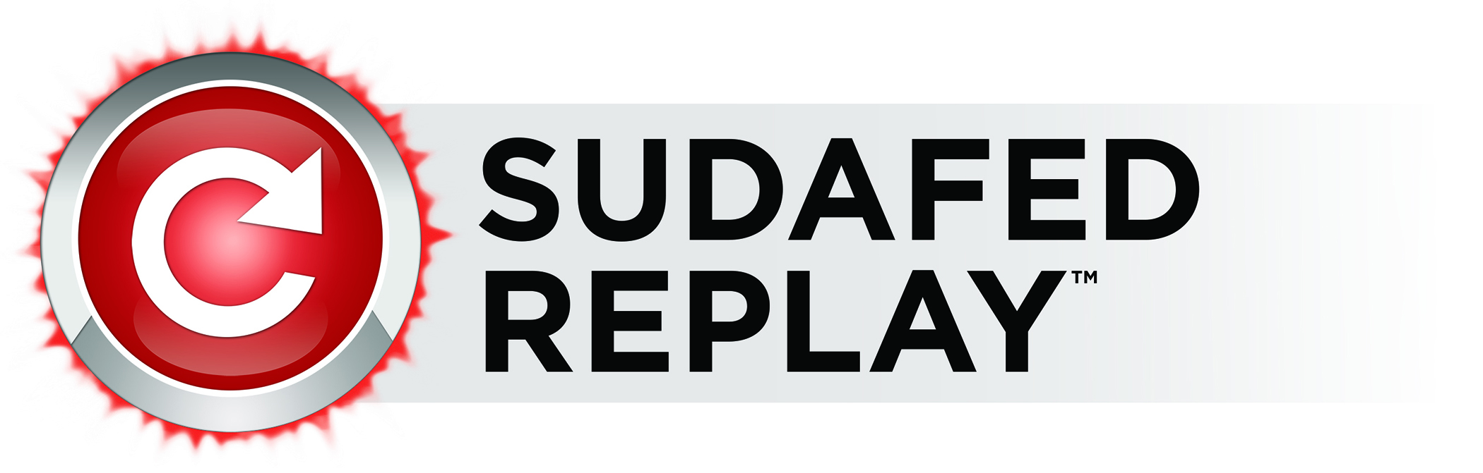 Do You Suffer with Sinus Pain? SUDAFED REPLAY™ Can Help #SudafedReplay