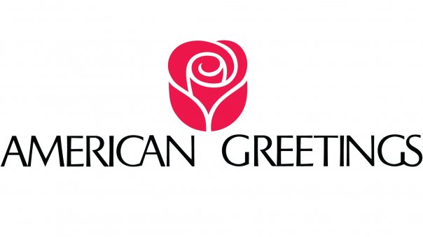 Make Your Own Cute Greeting eCard with American Greetings