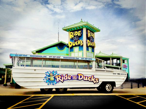 ride-the-ducks-branson