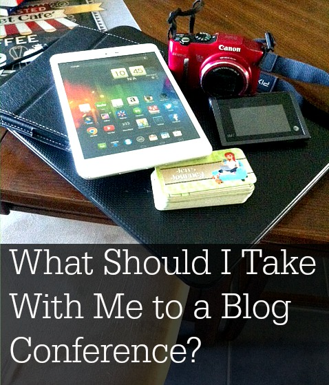 The Perfect Blog Conference Tool — t mobile free tablet data