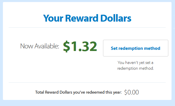 Saving Money with the Walmart Savings Catcher #WMTSavingsCatcher
