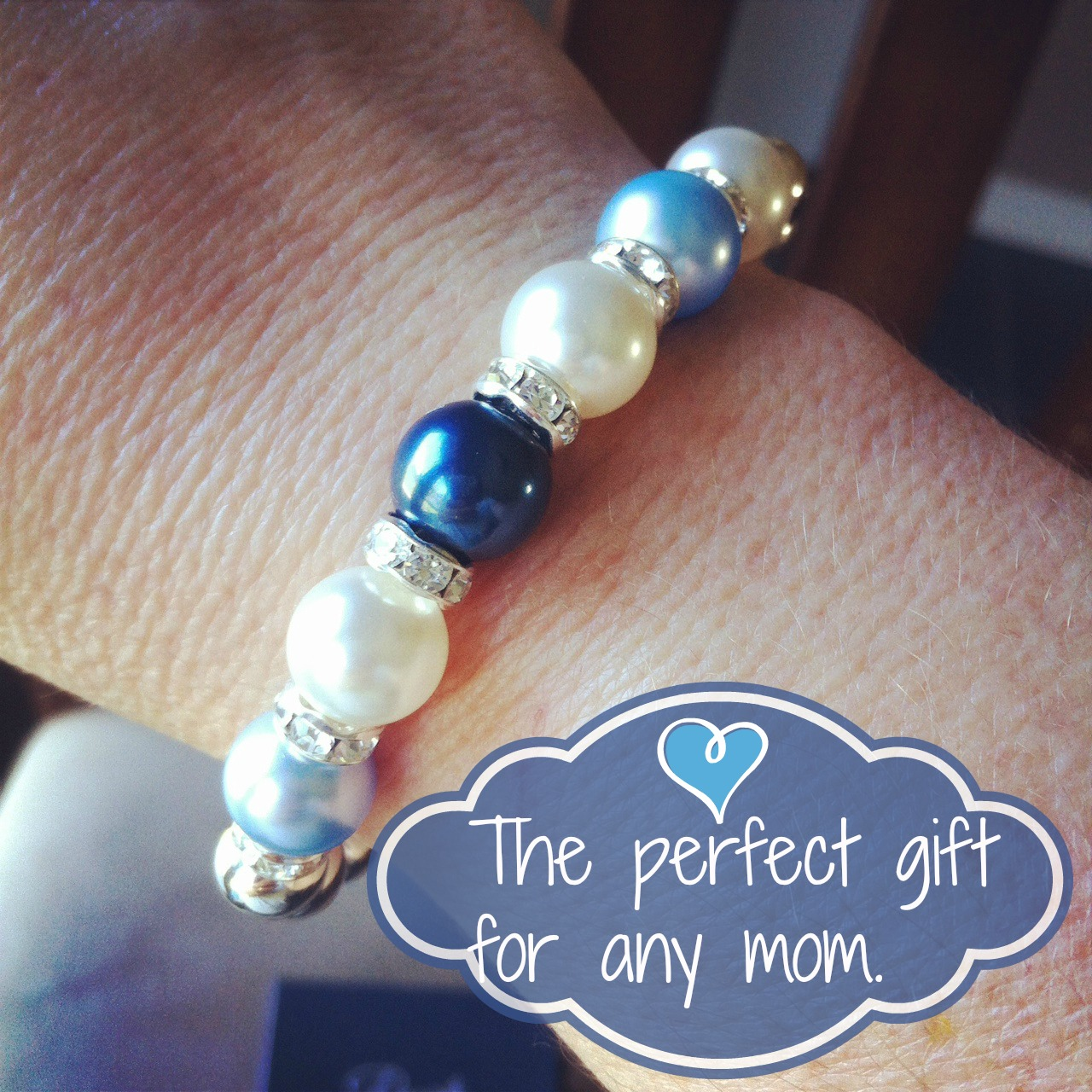 The Perfect Gift for any Mother – Pearls by Laurel