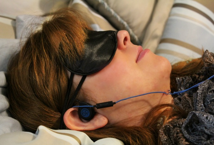 Bedphones – The Most Comfortable Sleep Headphones on the Market