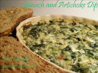 Spinach-and-Artichoke-Dip-copy
