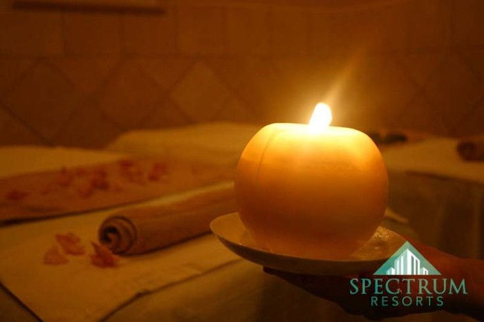 Spectrum-Resorts-The-Spa-700x466