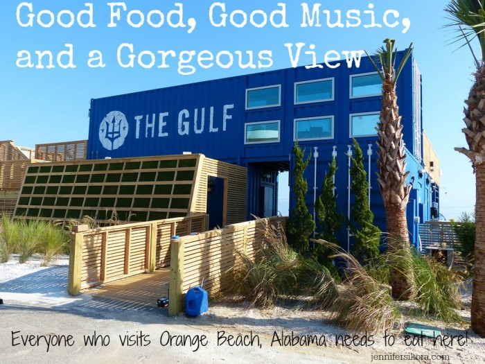 The-Gulf-Restaurant-at-Orange-Beach-700x525