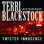 tn_twisted_innocence