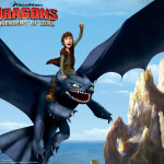 DRAGONS_wp_HiccupToothless_2_1280x1024_S2