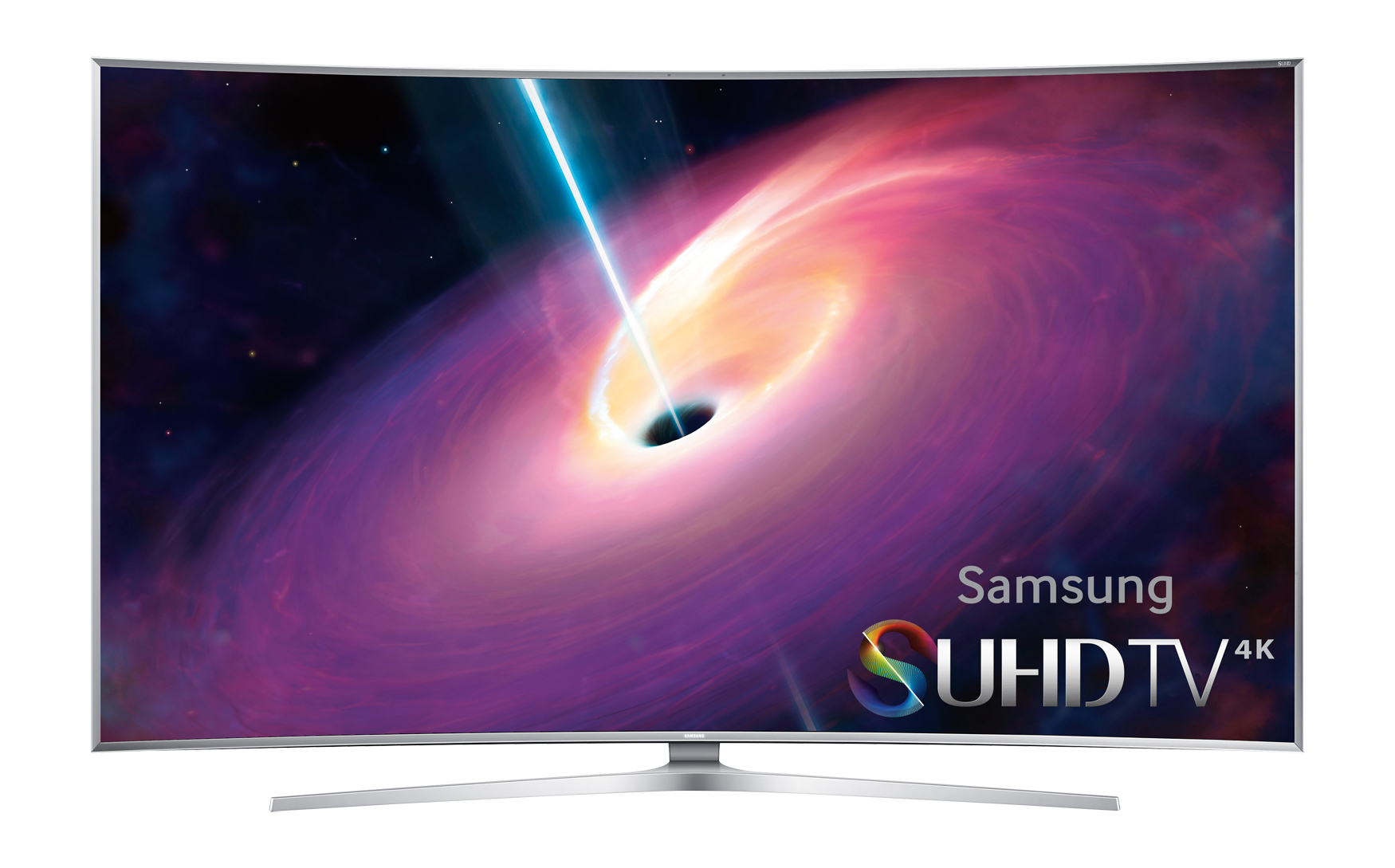 Check Out the Amazing Samsung SUHD Technology Line now at Best Buy #SUHDatBestBuy