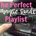 Romantic-Playlist-for-Valentines-Day