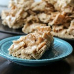 Cinnamon Toast Crunch Cereal Bars 2