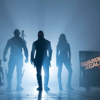 Guardians of the Galaxy Vol 2: Now We Know Who Peter Quill's Father Is! #GotGVol2