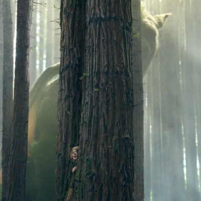 Disney's Pete's Dragon – Teaser Trailer Now Available