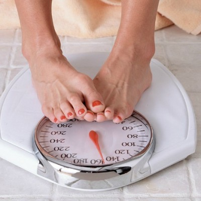 5 Reasons You May Not Be Losing Weight