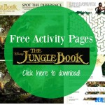 jungle book featured