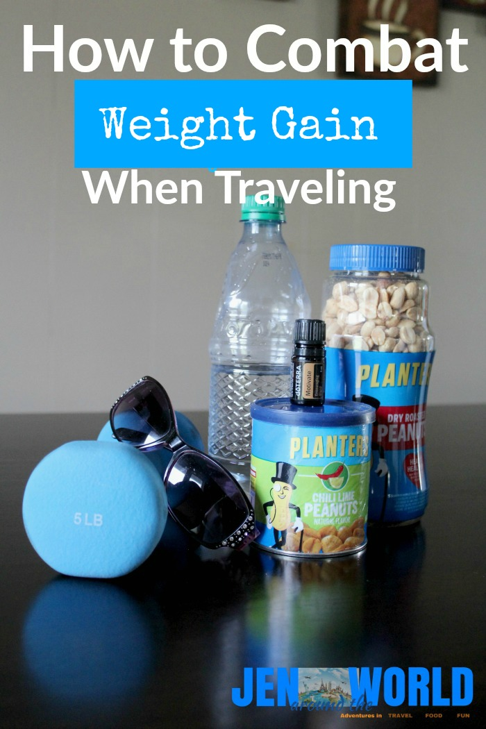 how-to-combat-weight-loss-when-traveling