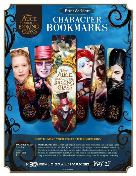 AliceThroughTheLookingGlass573b9d4b7a327