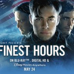 finest hours featured