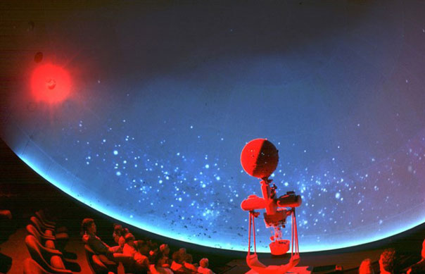 planetarium-light-shows