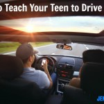 teen driving 2 FEATURED