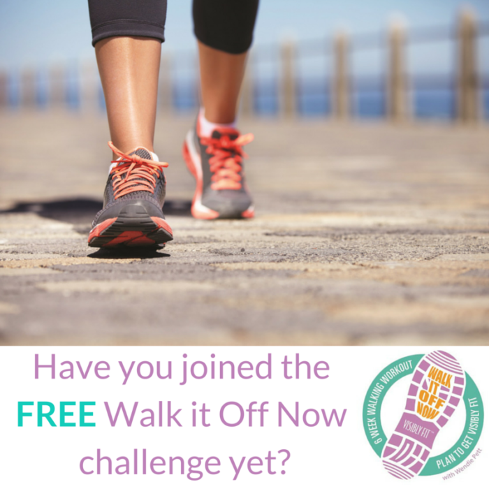 Have you joined the FREE walk it off challenge yet- (3)