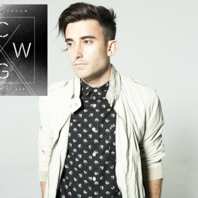 Review – Phil Wickham Children of God