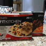 stouffers fit kitch featured