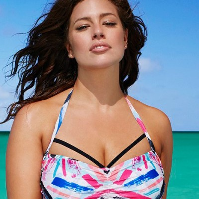 Strut Your Stuff at the Beach this Summer with a Swimsuit that Fits your Body Type