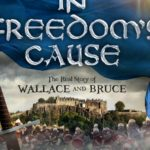 In Freedom's Cause Cover Image(1)