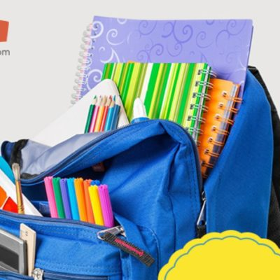 Back to School Savings with the Coupons.com Savings Guarantee