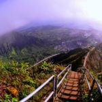 Haiku-Stairs-Oahu-Hawaii(1)