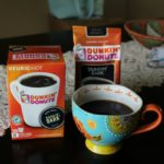 dunkin dark featured image