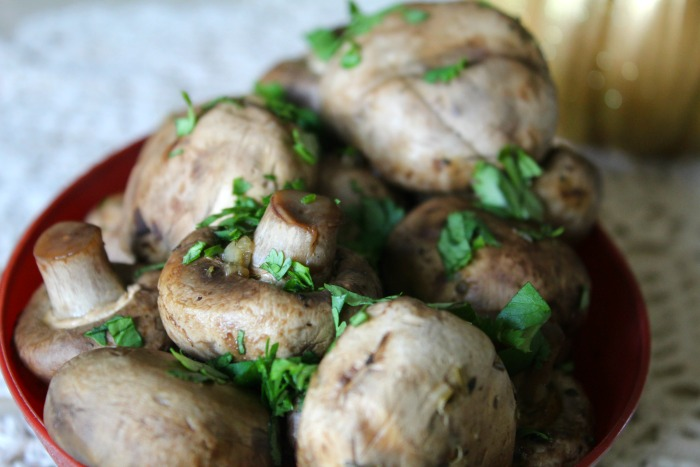garlic-mushrooms-featured
