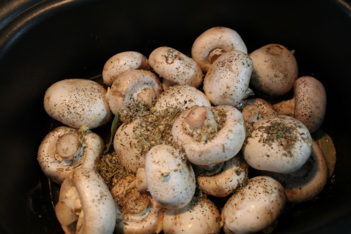 garlic-mushrooms-step-3