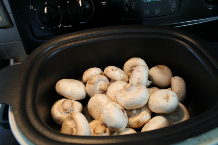 garlic-mushrooms-step-2