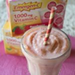 tropical-smoothie-featured